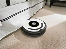 roomba 621 review